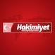 Elazığ Hakimiyet by Web Aksiyon®