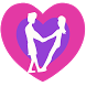 Dating Find Soul mate -IFELOVE by FASSINOU CONSULTING