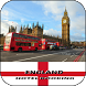 England Hotel Booking by TEEOHOTEL