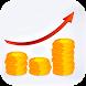 أسرار المال | التنمية المالية by ISLAMTECH