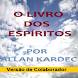 Livro dos Espir - COLABORADOR by FREEBOOKS Editora