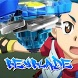 Guide Of Beyblade Burst by Master Guide Co