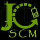 Jo-SCM Service Call Management by UMANG