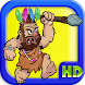 Escape Games : Tribal Village by funny games
