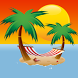 Florida Keys by FloridaKeys.com