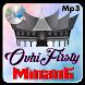 Lagu Ovhi Firsty - Tembang Minang Terbaik