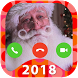 Santa Claus Video Call by Call&Guide