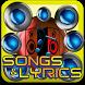 Shania Twain Songs Lyrics by Smart Apk™