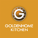 Golden Home Kitchens by Appe Group