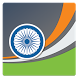 INDIA CM12/12.1/COS12 Theme by Blinqdroid