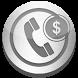Check Balance Widget by Blue Ocean Solutions Co., Ltd.