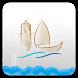 مركز الذخيرة by XApps Web and Mobile Solutions