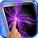 Electric Live Wallpaper by Cosmic Mobile