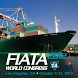 FIATA 2012 World Congress by CrowdCompass by Cvent