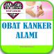 OBAT KANKER HERBAL ALAMI by DyoDev
