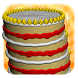 Cake Heights - Tower Maker by Fun Fun Games!