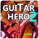 Guide for Guitar Hero by Indo Jakarta Apps