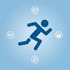 Free Nike+ Running Tracker Tip by FREEWORLDTIP