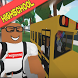 Free Robloxian Highschool Roblox Tips by HathowRed