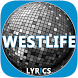 Westlife Lyrics With Music by Brazilia Letras