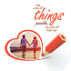 Love Photo Frames by Leeway Infotech LLC