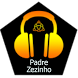 Padre Zezinho by Magister Creator Apps