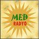 MedRadio by med radyo