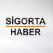 Sigorta Haber by UZAY İnternet ve Yazılım Teknolojileri A.Ş.