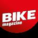 Revista Bike Magazine by Motorpress Lisboa, S.A.
