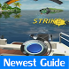 Guide Fishing Hook by Newest Guide