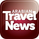 Arabian Travel News by ITP Media Group
