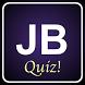 Quiz of Justin Bieber