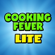 Tips Cooking Fever Lite by Saiki Akeho