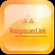 Manpowerlink