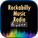 Rockabilly Music Radio by Poriborton
