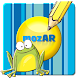 mozAR - Bring it to life by ZENGO