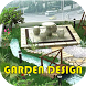 Home Garden Design by Riri Developer