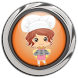 cookie recipes 2 by Next-apps