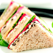 Sandwich Recipe 2016 by photoframe