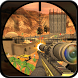 Army Sniper 3d Desert Shooter by Best shooting games 2015