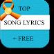 30 Elton John Song Lyrics by TECdev