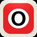 PointART by TELiBrahma Technologies Pvt. Ltd.