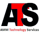 AMM SATELLITE by AMM TECHNOLOGY SERVICES