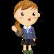 Имена для девочек by apps.tomsk