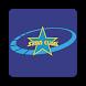 Star Club Flip by Aplikace ADAM