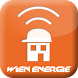 EasyHome control by Wien Energie Vertrieb GmbH & Co KG