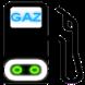 Gaz LPG İstasyonları Haritalı