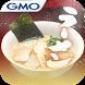 きせかえ壁紙☆ラーメン by GMO Media, Inc.