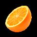 OrangeSSH Client SSH by Sgax.eu