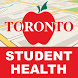 Student Health Service Toronto by Appletree Medical Group